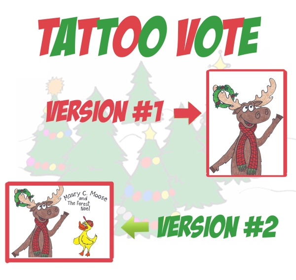 Tattoo Vote copy