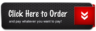 Click Here to Order Button Red