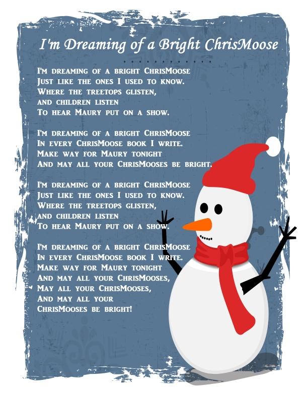 1419-christmas-1100022763-10182013